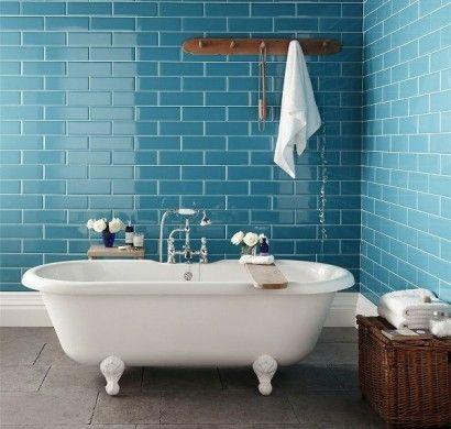 17 Best Ideas About Badezimmergestaltung On Pinterest | Diy ... Badezimmergestaltung