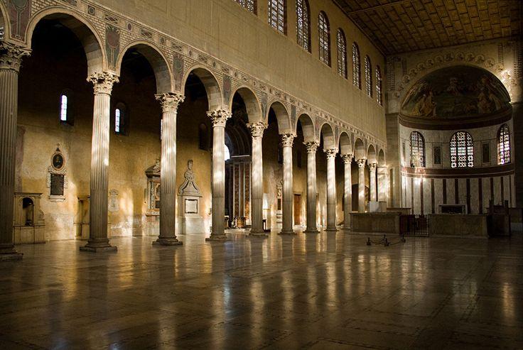 Basilica_i_Santa_Sabina