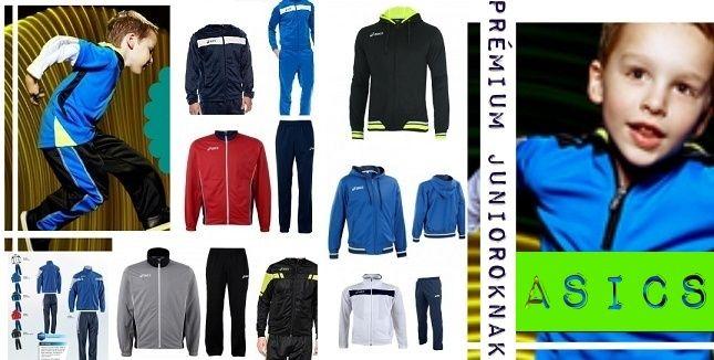 Asics melegítők, kapucnis felsők és tréning nadrágok ,3990 Ft-tól: www.sportmarket.hu Amíg a készlet tart.