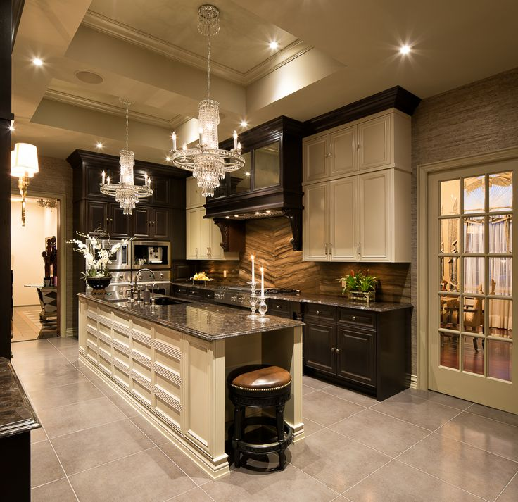 22 Best Awardwinning Projects Astro Images On Pinterest Adorable Kitchen  Design Centre Decorating Design