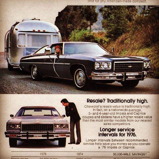 #شفرولية #بروقهام #كابرس #كلاسيك #وجهية #وكاله #مقدمه #جديد #كشخة #موتر #الطيبين #نادر #قديم #قديمه #امريكي #الجميح #حديد #الأولين #chevy #chevrolet #caprice #classic #brougham #usa #classic_car #motor #impala #canada