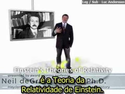 Teoria da Relatividade e o Paradoxo dos Gêmeos