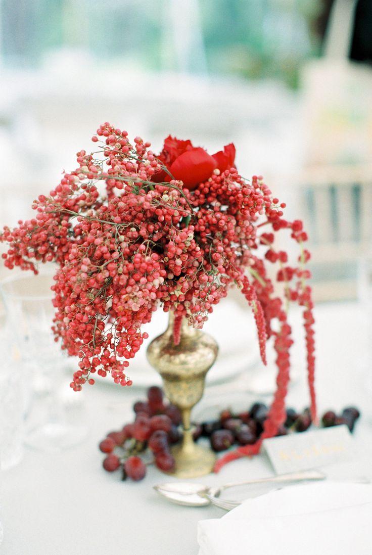 319 best Weddings images on Pinterest | Boyfriends, Wedding pictures ...