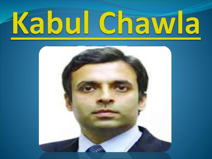 Kabul chawla  Kabul Chawla added saying, Faridabad is an important part of Delhi NCR which comprises Gurgaon, Noida, Ghaziabad and Greater Noida. The real estate sector in and around Delhi has witnessed a surge in the last five years owing to the IT wave in the country. Faridabad, too, is experiencing considerable growth in the real estate segment and developing exponentially. It has become one of the most sought after realty destinations in the NCR.