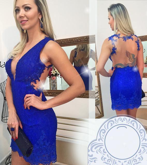 buy bracelets online Homecoming Dress Lace Homecoming Dress Royal Blue Homecoming Dress Fitted Homecoming Dress Short Prom Dress