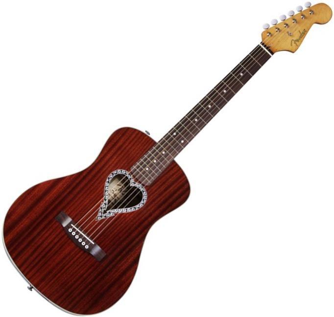 17 Best Images About Guitars On Pinterest: 17 Best Images About Acoustic Guitars On Pinterest