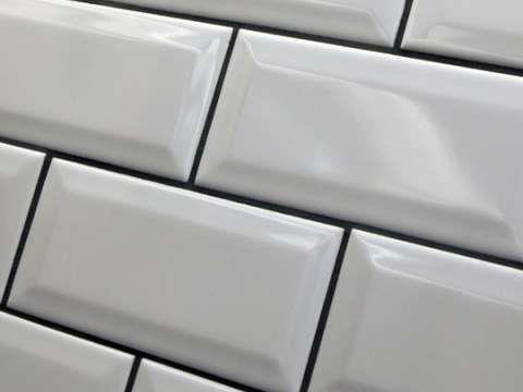 Small Subway Tiles