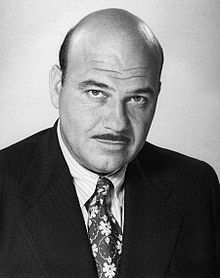 Jon Polito (December 29, 1950 – September 1, 2016) was an American actor and voice artist. In a film and television career spanning 35 years he amassed over 220 credits. Notable television roles included Det. Steve Crosetti in the first two seasons of Homicide: Life on the Street and on the first season of Crime Story.  He died from CANCER September 1 2016.