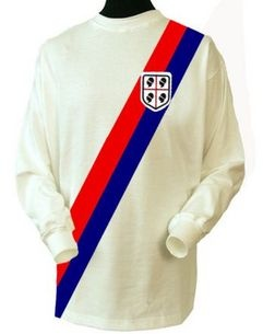 Home | Cagliari Calcio |1966/1967