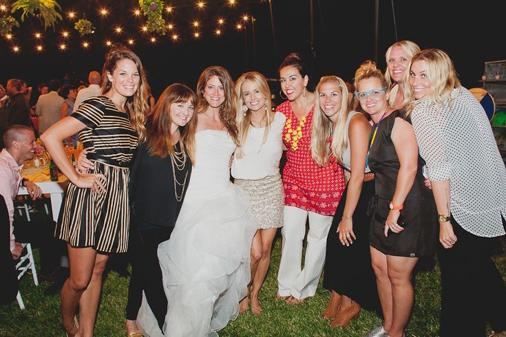 Bachelor wedding: Belle Bliss, Wedding, Emily Maynard