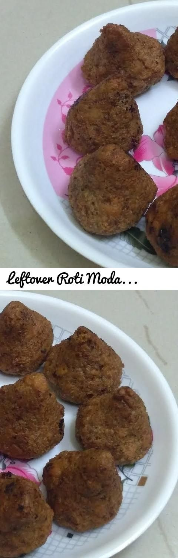 Leftover Roti Modak / बची हुई रोटी से स्वादिष्ट मोदक बनाये / Fried & Tasty Modak using Chapati... Tags: modak recipe, modak, fried modak, fried modak recipe, how to make modak, modak (food), crispy fried modak, steamed modak recipe, how to make fried modak, recipe, modak recipe in marathi, coconut modak, ganesh chaturthi, modak recipe in hindi, how to make modak without mould, mawa modak, ukadiche modak recipe, food, indian recipes, india, sweet recipe, cooking, indian food, easy modak…