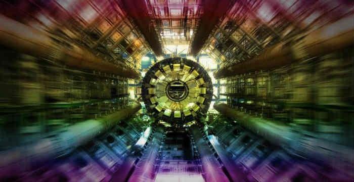Η ΜΟΝΑΞΙΑ ΤΗΣ ΑΛΗΘΕΙΑΣ: Τα μεγαλύτερα άλυτα μυστήρια της Φυσικής