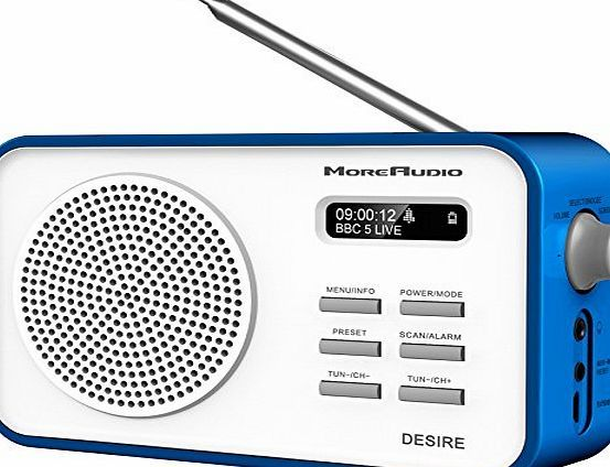 25 best ideas about cheap dab radio on pinterest voice acting microphone studio and vocal. Black Bedroom Furniture Sets. Home Design Ideas