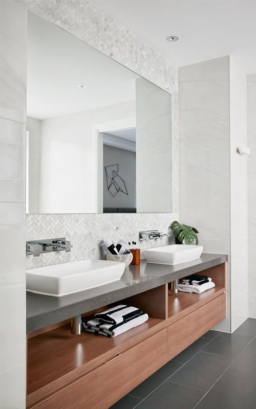 Bathroom - Somerset