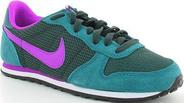 Nike Genicco női sportcipő