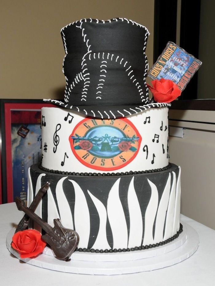 guns-roses-1-music-theme-customised-cakes-cupcakes-mumbai-buy-online-17