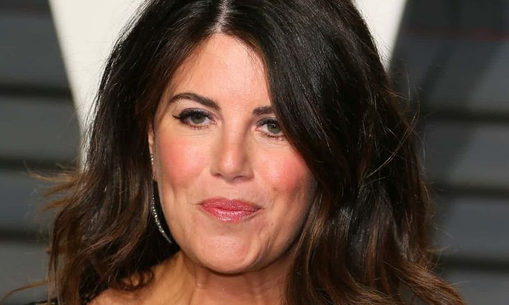 Monica Lewinsky ##MeToo ..world (people) have been so unfair ! what is the different between  BILL CLINTON AND HARRY WEINSTEIN