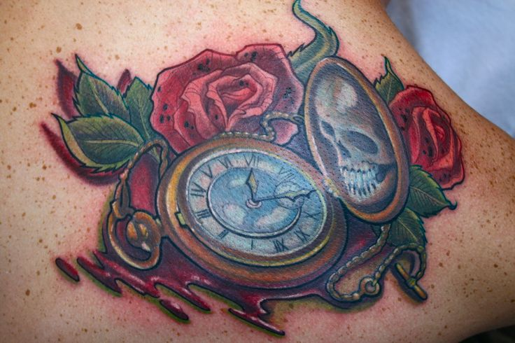 32 best scar cover up tattoos images on pinterest tattoo for Tattoo roanoke va