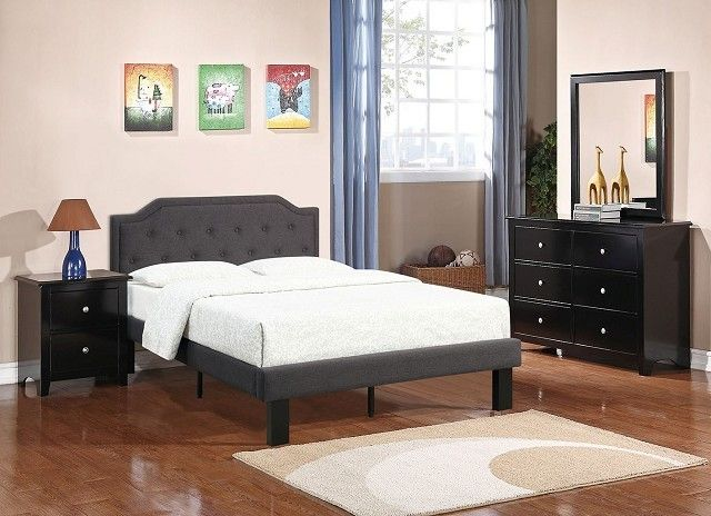 THE MARIE TAN BEDROOM COLLECTION US-$628.00 For more information- Please call or email 954-432-6826 info@miamidirectfurniture.com Ref#11-21-16-SKU#F9345T http://www.miamidirectfurniture.com/the-marie-tan-bedroom-collection/