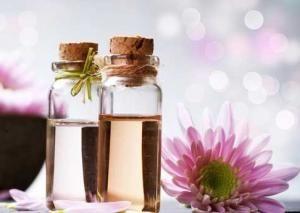 Cómo se aplica la aromaterapia