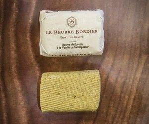 le-beurre-bordier-collection-beurre-beurre-a-la-vanille-de-madagascar
