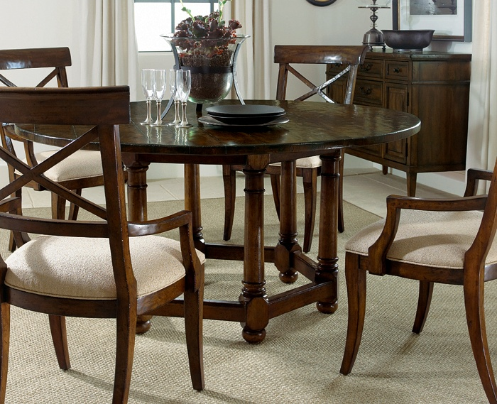 Kitchen Tables Houston 21 best dining room images on pinterest | square dining tables