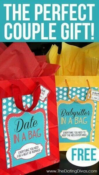 47 best marriage retreat 2015 images on pinterest for Homemade christmas gift baskets for couples