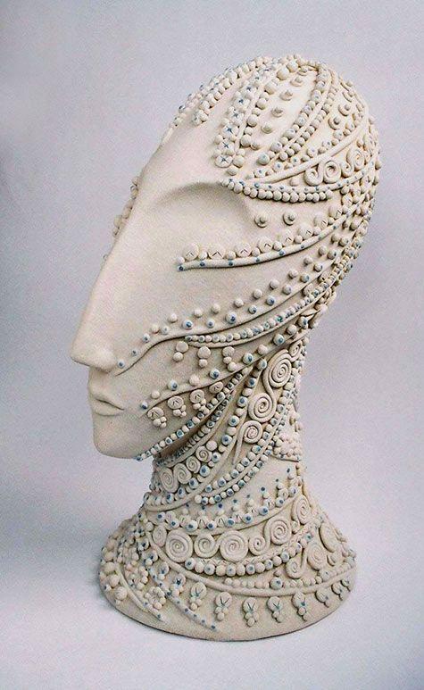 White-Princess-Rekha-Goyal-