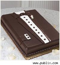 1000 Images About Sheet Cakes On Pinterest Birthday