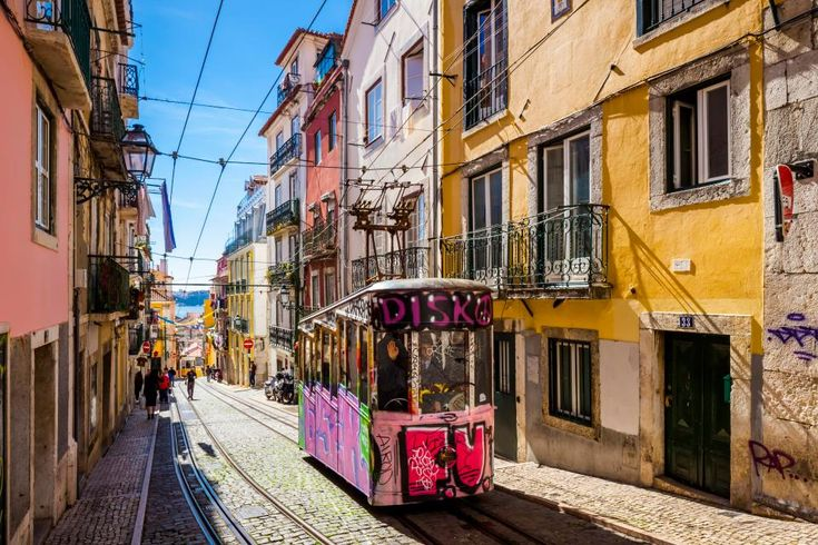 Cheap Portugal family holidays for summer 2019 – The Sun 26-02-2019 | From the b…