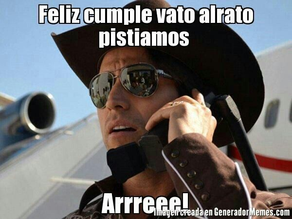Funny Spanish Birthday Meme : 7 best el señor de los cielos images on pinterest the lord fun