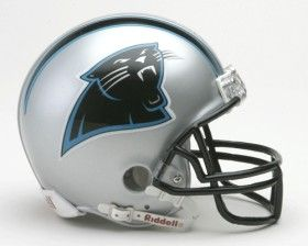Check out our authentic collection of fan gears, souvenirs, memorabilia. Support the team you love! Free shipping for orders $99+  We are family owned business based in Washington state.   Check this link for more info:-https://www.indianmarketplace.net/carolina-panthers-speed-mini-helmet/  #NFL #MLB #NBA #NCAA #NHL#CarolinaPanthers