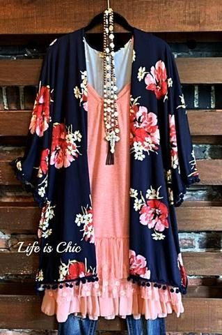 baf4e909a62 Plus Size Boutique - Plus Size Online Boutique – Life is Chic Boutique