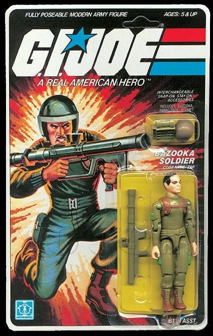 360 best gi joe images on pinterest action figures army and gi joe 1044597815154204253551927024383430000491257ng 423666 fandeluxe Image collections