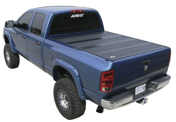 BakFlip Truck Tonneau Covers | Bakflip Folding Truck Bed Covers | LOWEST PRICE GUARANTEE