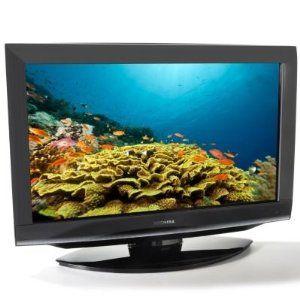Toshiba 26CV100U 26-Inch 720p LCD/DVD Combo TV (Black Gloss) by Toshiba  http://www.60inchledtv.info/tvs-audio-video/tv-dvd-combinations/toshiba-26cv100u-26inch-720p-lcddvd-combo-tv-black-gloss-com/