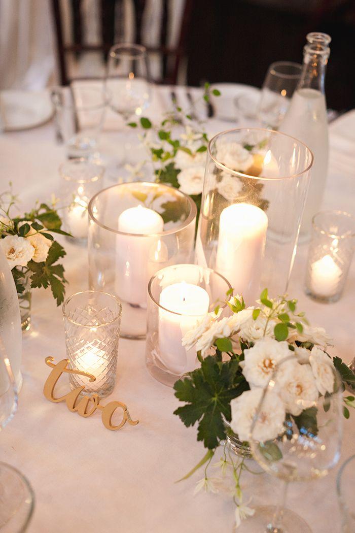 Wedding Dresses Rental