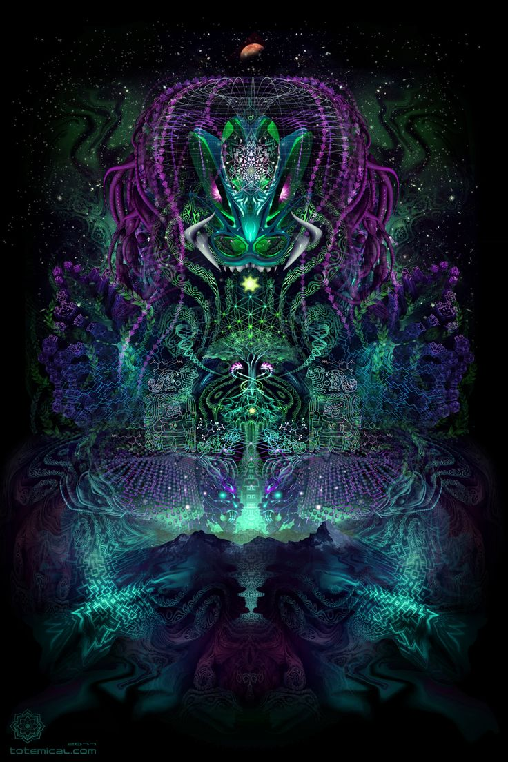 Esoteric Wallpaper: 241 Best Images About Indigenous Spiritual Art