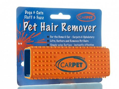 Best Carpet Pet Hair Remover Photos 2017 Blue Maize Of