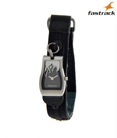 #Shop #fastrack ladies #watches online in India at lowest price and cash on delivery. Best offers on fastrack ladies watches and discounts on fastrack ladies watches at Rediff Shopping. Buy fastrack ladies watches online  from India's leading online shopping portal - Rediff Shopping. Compare fastrack ladies watches features and specifications. Buy fastrack ladies watches online at best price.