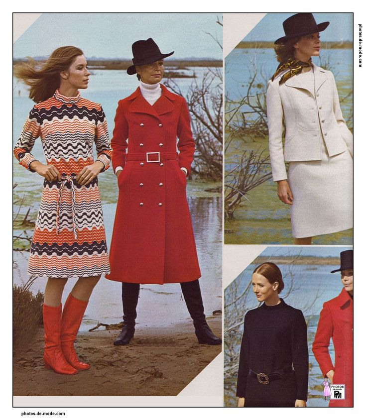 17 best images about 1970 1979 clothes accessories on pinterest day dresses 1974 fashion. Black Bedroom Furniture Sets. Home Design Ideas