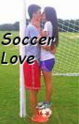 """Soccer love"" by dylanmahone - ""…"""