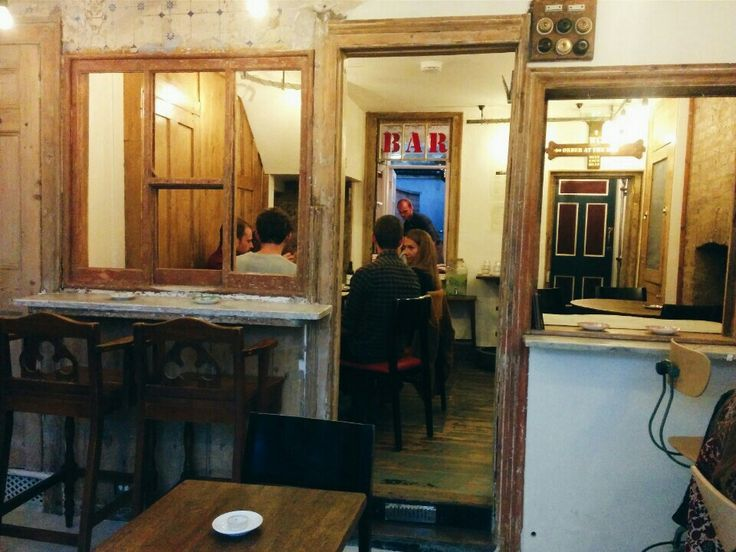 La Cabina Haggerston : 157 best drinking den lust images on pinterest