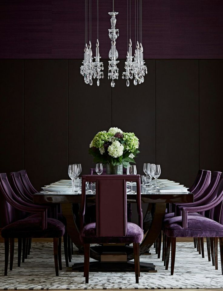 Did You Know That Picking Out Wrong Colors Can Ruin Your Appetite Learn From The Experts At New Life Painting Earn How To Choose Dining Room