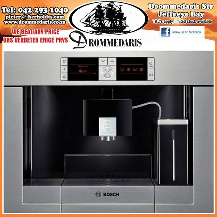 #DidYouKnow Coffee starts out as a yellow berry, changes into a red berry and then is picked by hand to harvest. Visit our website to order your coffee machine: http://asite.link/325 #Drommedaris #appliances #TuesdayTrivia #lifestyle
