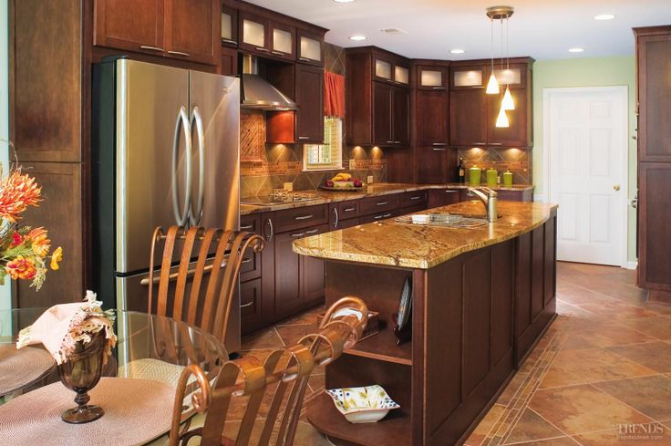 Products by Advanced Kitchens Inc