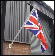 6ft ALUMINIUM WALL MOUNTED FLAG POLE INCLUDING FIXTURES A... https://www.amazon.co.uk/dp/B00JWLIC94/ref=cm_sw_r_pi_dp_x_GwhOyb8EN002Z