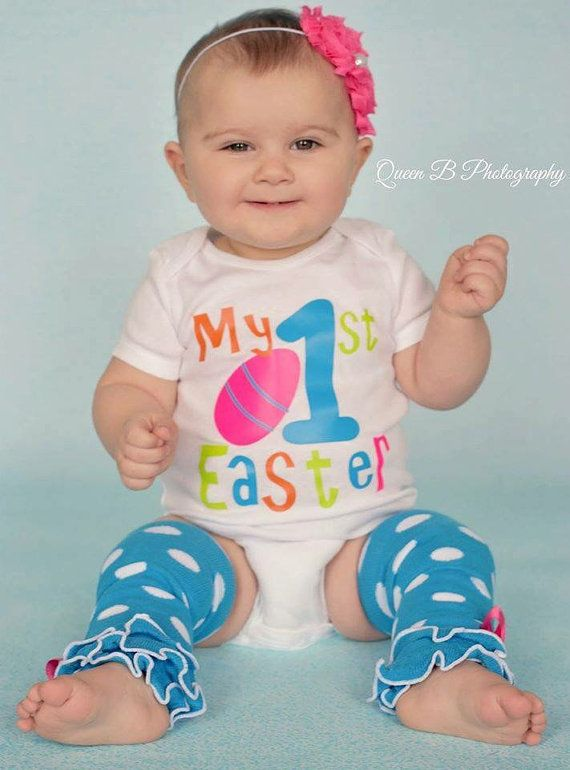 48 best easter gift ideas images on pinterest easter gifts for baby girls age 5 months to 2 years negle Images