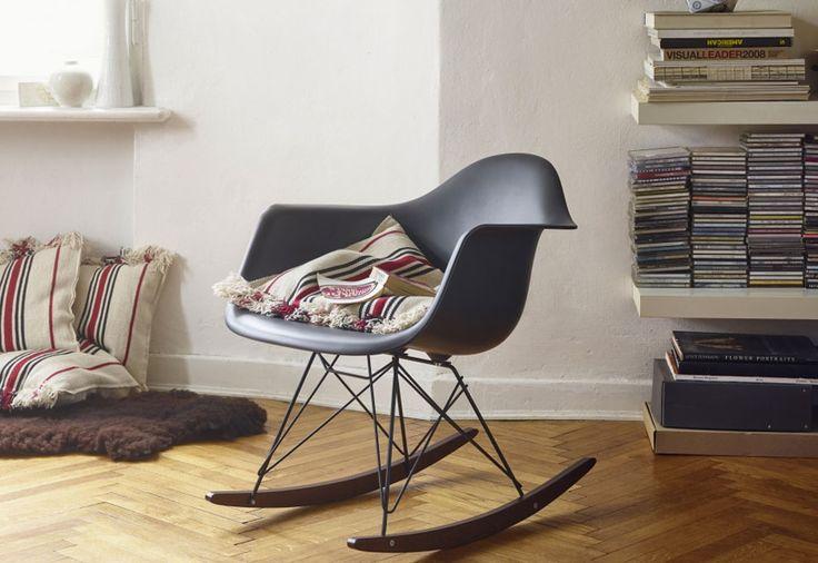 21 besten now mag bilder auf pinterest magnettafeln for Eames chair plagiat