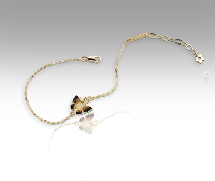 #Wristband #braclet #bileklik
